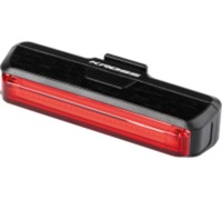 lampka tył Kross RED BLIND USB - 100lm